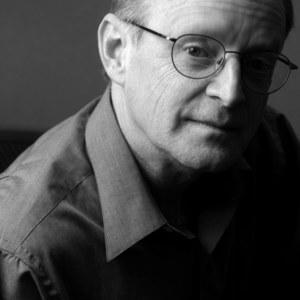 James Pennebaker