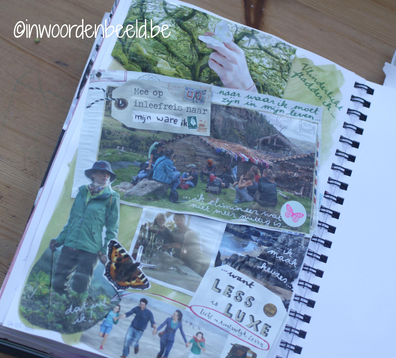 dagboekfragment 02