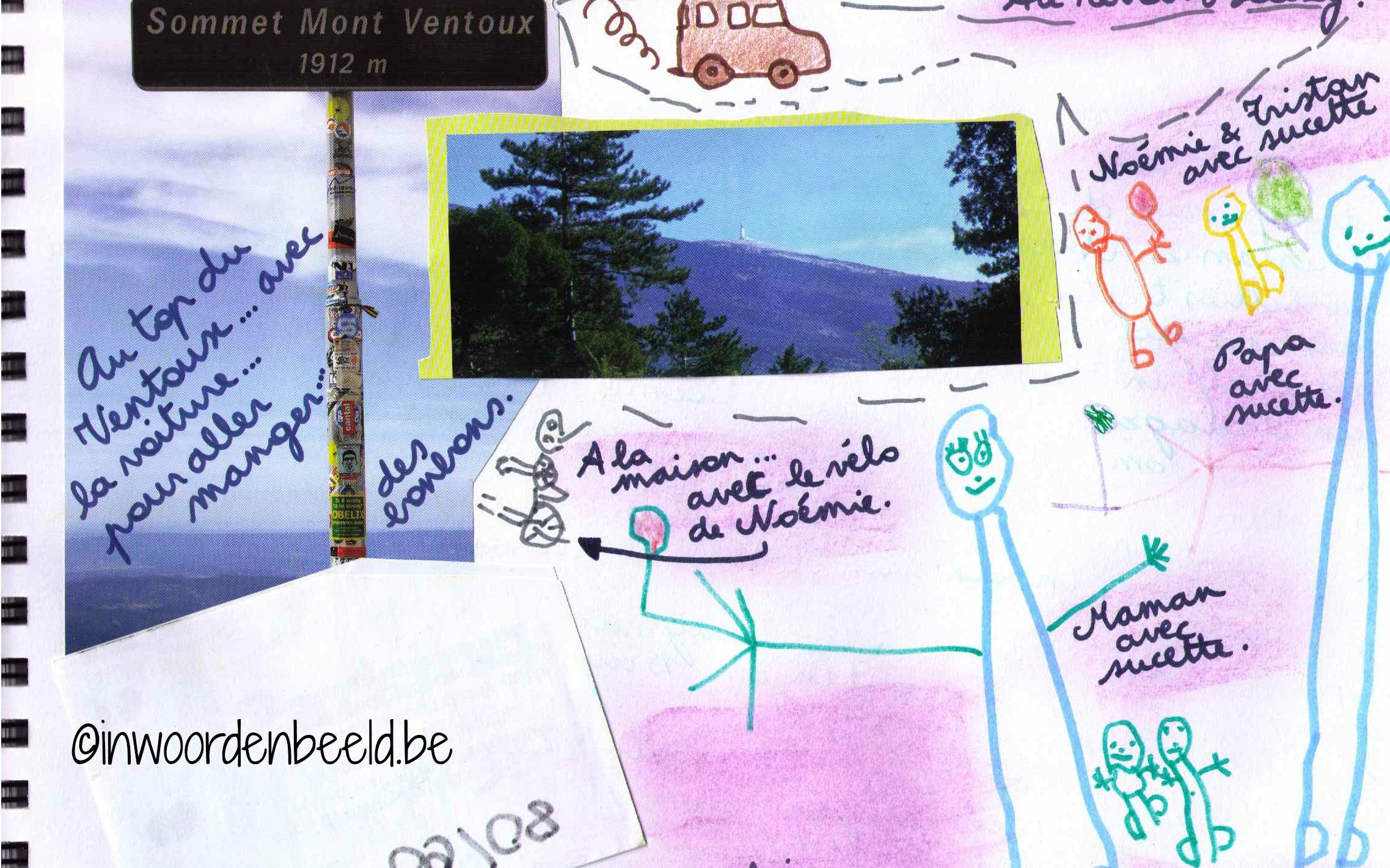 dagboekfragment noémie 01 bewerkt