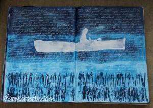 art-journal Sarah 05