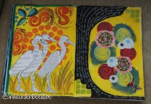 art-journal Sarah 07
