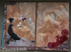 art-journal Sarah 08