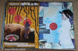 art-journal Sarah 11