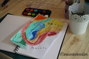 dagboek 05