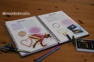 journal 06
