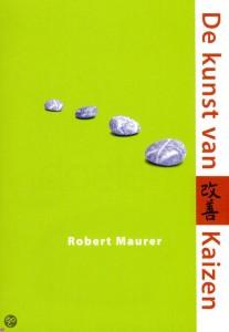 boek 01
