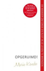 boek 02