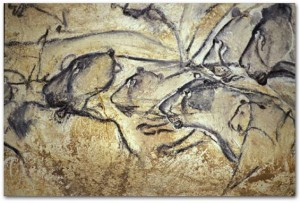 cave paintings 01