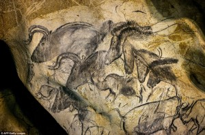 cave paintings 03