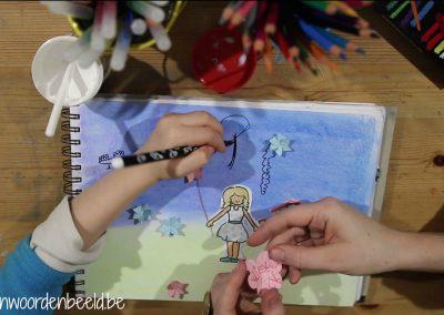 atelier moeder en kind 02